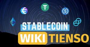 stablecoin tập trung và phi tập trung